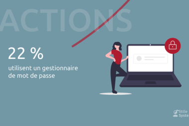 Infographies Little Syster