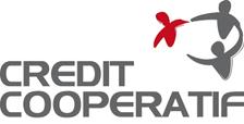 Notre réseau : Crédit coopératif
