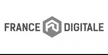 Notre réseau - France Digitale