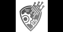 Notre réseau : Privacy Tech